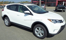 2014 TOYOTA RAV4 AWD (LHD NEW CAR)