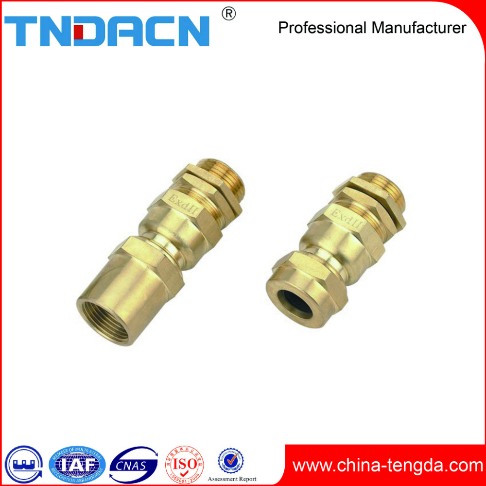 Explosion proof t8 tube IP66 low <strong>price</strong>