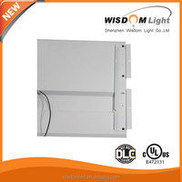 Fit both 1-lamp strip fluorescent fixtures 18w retrofit Kit indoor
