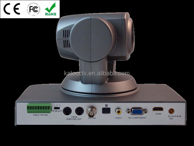 high speed,secure eye cctv camera, high quality tracking camera