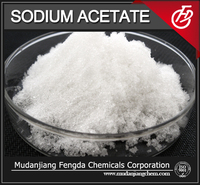 Hot sales! Sodium Acetate
