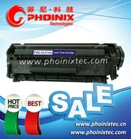 Printer Laser Cartridge Compatible for Canon FX9 ; FX10 ; EP26; EP27