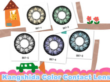 cat eye contact lenses oasis color contact lens contact lens power lens