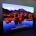 P4 indoor 4*3m led video display panel