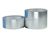 Air conditioning insulation tape