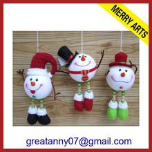 newest Decoration dongguan smart trendy christmas gifts