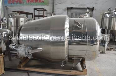 Save energy LTNS-300 Efficient Vacuum Multi-functional Extraction Tank
