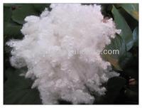 Polyester fiber 7D HCS
