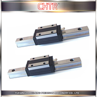 Hot Sale Koyo Bearing Cross Reference
