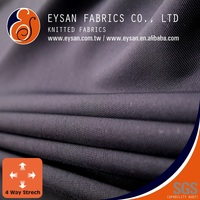 EYSAN Warp Knit Stretch Nylon Elastane Polyamide Swimwear Fabric