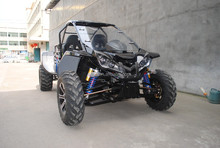 China 1500cc 4*4 off road go kart cheap for sale