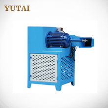 Small Sized Grinding wheel making Machine For Sole