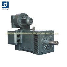 3 phase frequency ac induction electric motor 500kw