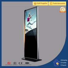 Xxx Photo Video P10 Outdoor Led Display