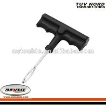 TRT03-2 T handle plastic material tire repair tools