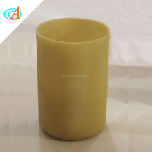 Aluminium Nitride Ceramic/ AIN Ceramic Substrate with High Thermal Conductivity