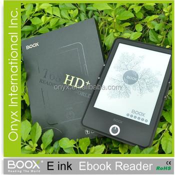 international book selling websites