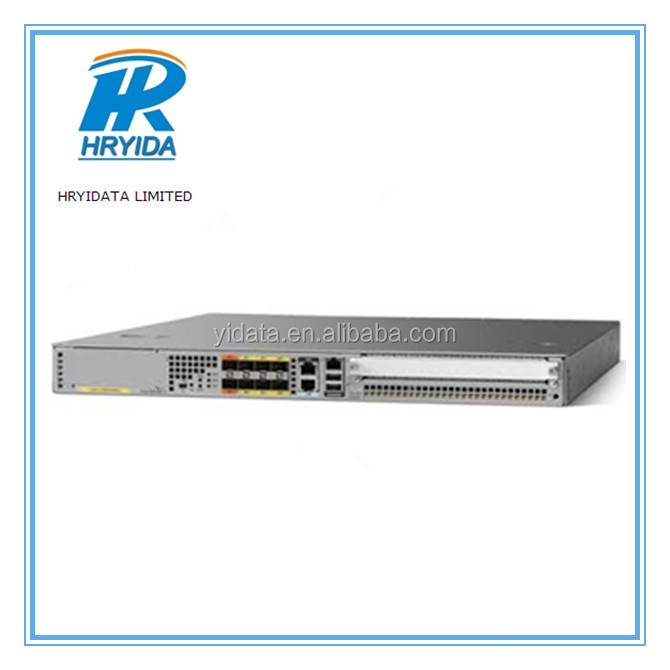 8 GB ASR1001-X Router CISCO
