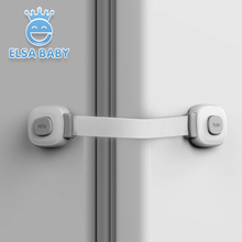 2017 New Arrival manufacturer baby lock products Door Drawers Kids Toddler Child safety