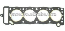 for Toyota Engine 21R Engine Cylinder Head Gasket
