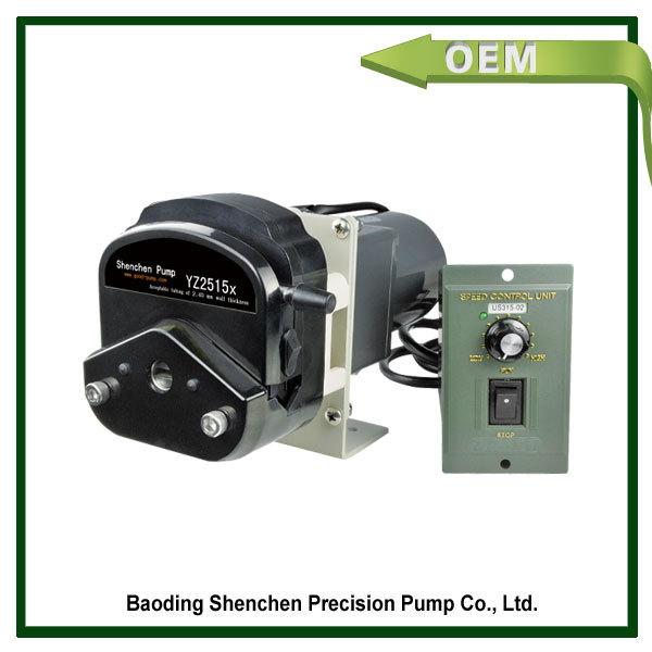 Mini Dc Motor Water Pump Hydroponics Buy Mini Dc Motor