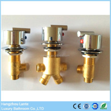 Promotional Wholesale Sanitary Ware Bathtub Faucet(LT-AC003)