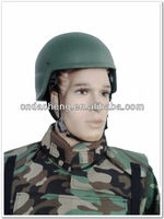 bullet proof helmet motorcycle helmets