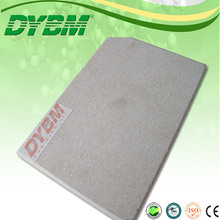 calcium silicate board used for partition,wall board,fireproof material