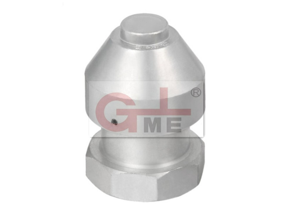 Cheap High Quqlity P/V Vent Valves for Sale