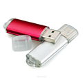 Manufacturer Promotional gift usb,custom metal plastic usb flash drive