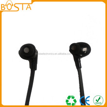 High end material flexible factory bluetooth headsets on sale