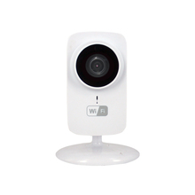 2016 newest Best price Wifi IP Camera outdoor/indoor ip camera 1080P Wifi IP Camera Wireless