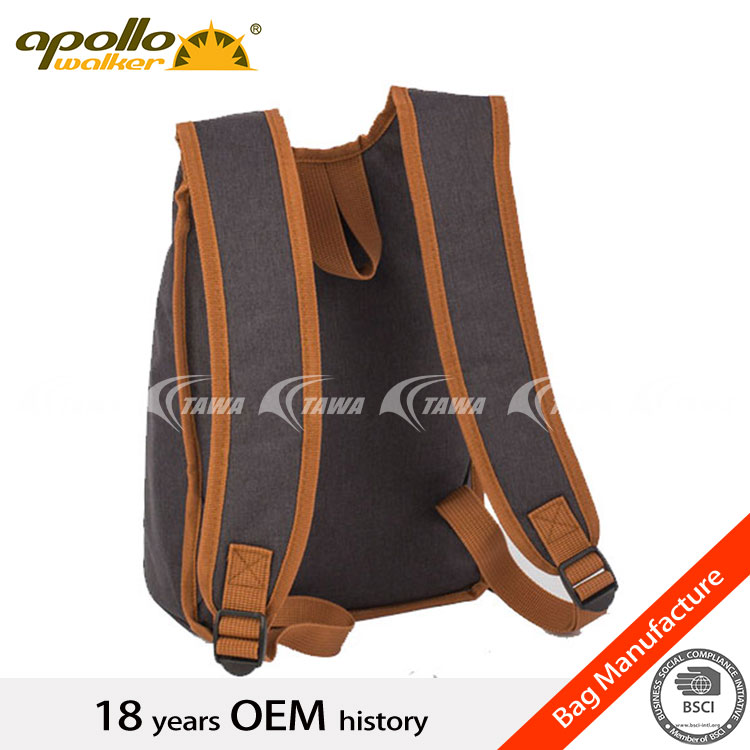 Fashion Children Camping Backpack for sale