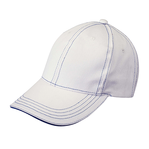 china plain 5 penal mesh foam cap cheap hard top quality headwear special men women with logo color sublimation unstructured hat