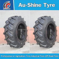 Agricultural tractor tyre 14.9-28 for sale