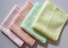 /product-detail/plain-color-bamboo-fabric-dish-towel-square-dish-towel-wholesale-60008391603.html