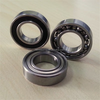 precision ball bearing thrust ball bearing angular contact ball bearing