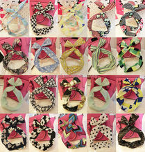 2014 Popular Hair Accessory Teenage Girls <strong>Headband</strong>