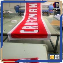 custom flags fabric polyester banner