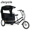 cheap 3 wheel bike taxi rickshaw bike