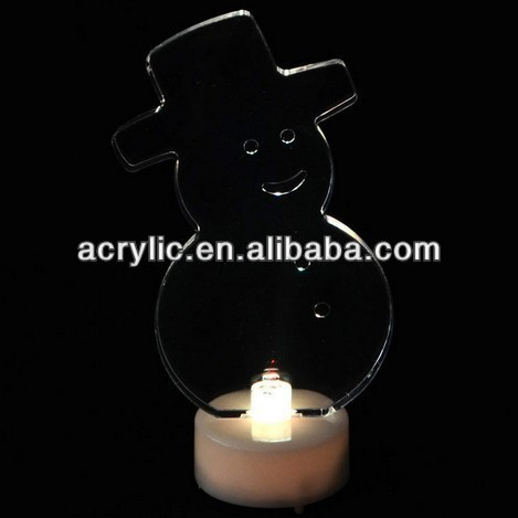 HOT NEW 2013 christmas decoration led