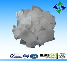 SGS&BV&REACH Caustic Soda Flakes/Sodium Hydroxide/naoh 99% 96% 90% 70% 50%
