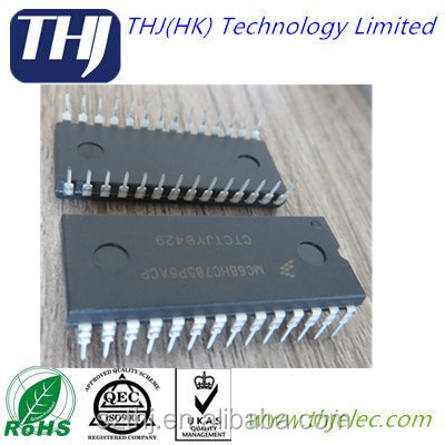MC68HC705P6ACP Original New IC