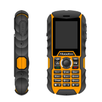 cheap mobile phone GSM waterproof phone rugged cell phone