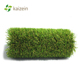 Landscape Synthetic Artificial Lawn Grass Decoration