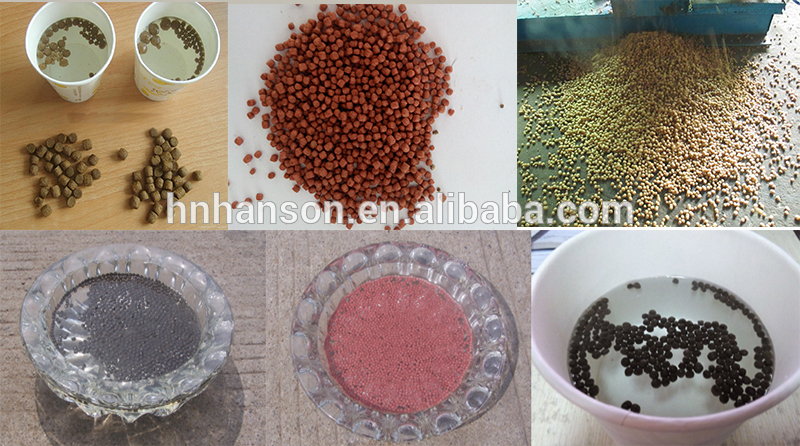 small capacity chicken feed making machine/ animal feed making line/ household fish feed pellet making machine