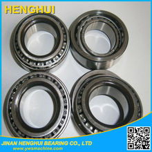 Tapered roller bearing cross reference straight roller bearing