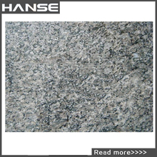 Shangdong paint to paint ici steel grey granite stone