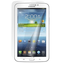 cell phone accessories for samsung galaxy tab p3200
