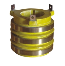 Traditional Slip Ring For Wind Turbine Traditional Slip